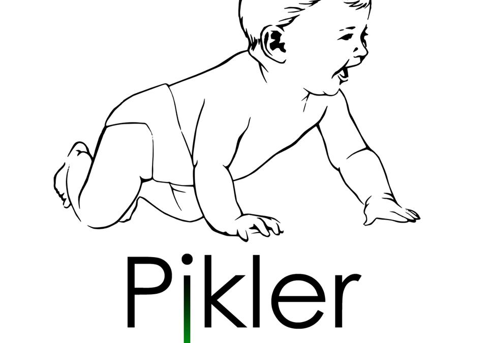 """Pikler Inspiration, le réseau de partage """"Piklérien"""""""